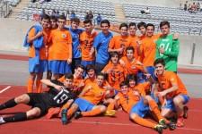 Campeões_sub-17_2015_16