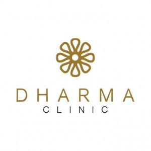 DHARMA_medio