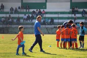 Torneio_Apef_2017_foto_José_Dias_1
