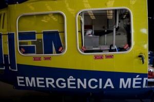 emergência_médica