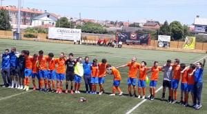 Iniciados_Subida_Divisão_2018_19