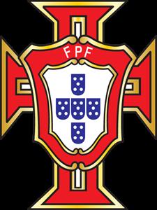 fpf-portugal-football-federation-logo-2FC8B58273-seeklogo.com