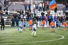 Jogo_final_C_Mancha_HG_Porto_redimensionado