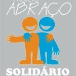 Abraço_solidário