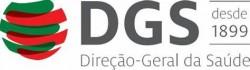GGS_Logotipo