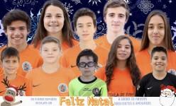natal_capitaes_2018