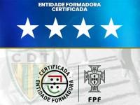 CDT-ENTIDADE-FORMADORA